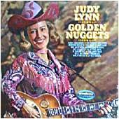 Cover image of Golden Nuggets