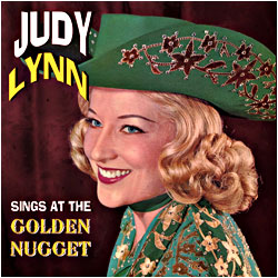 Cover image of At The Golden Nugget