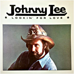 Cover image of Lookin' For Love