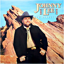 Image of random cover of Johnny Lee
