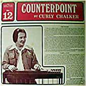Image of random cover of Curly Chalker