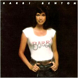 Image of random cover of Barbi Benton