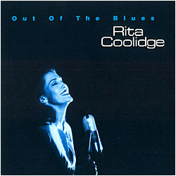 Cover image of Out Of The Blues