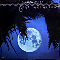 Cover image of Moon Over Miami