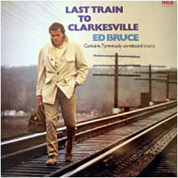 Cover image of Last Train To Clarksville