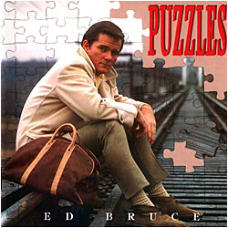 Cover image of Puzzles