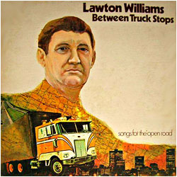 Image of random cover of Lawton Williams