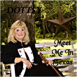 Cover image of Meet Me In Texas