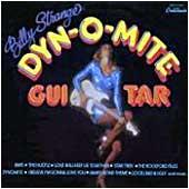 Cover image of Dyn-O-Mite Guitar