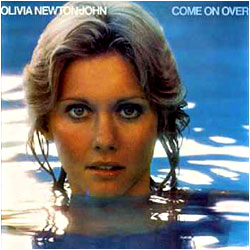 Cover image of Come On Over