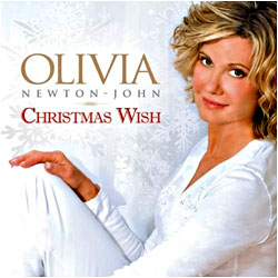 Cover image of Christmas Wish