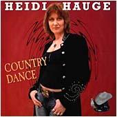 Country Dance - image of cover