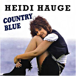 Cover image of Country Blue