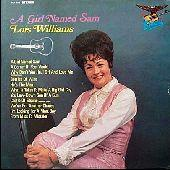 Image of random cover of Lois Williams