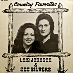 Image of random cover of Lois Johnson