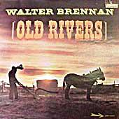 Cover image of Old Rivers