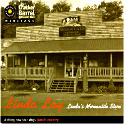Cover image of Linda's Mercantile Store