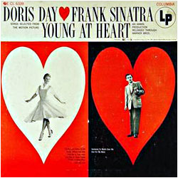 Cover image of Young At Heart