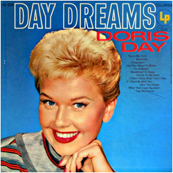 Cover image of Day Dreams