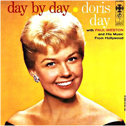 Day By Day - image of cover