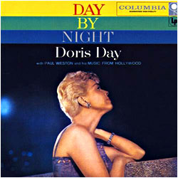 Cover image of Day By Night