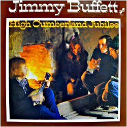Cover image of High Cumberland Jubilee