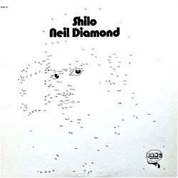 Cover image of Shilo