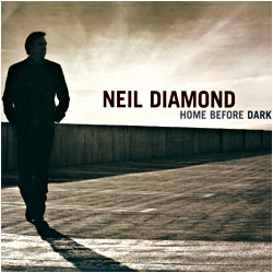 Image of random cover of Neil Diamond