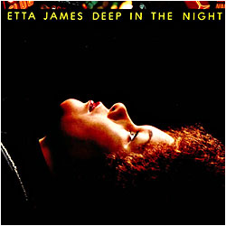 Cover image of Deep In The Night