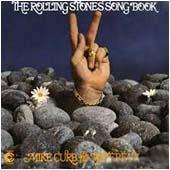 Cover image of The Rolling Stones Songbook