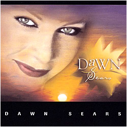 Cover image of Dawn Sears