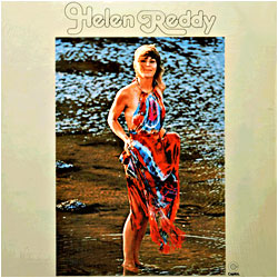 Cover image of Helen Reddy