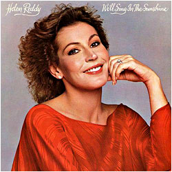 Image of random cover of Helen Reddy