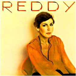 Cover image of Reddy