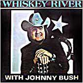Cover image of Whiskey River