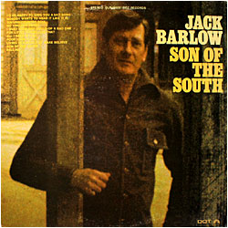 Cover image of Son Of The South