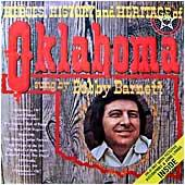 Cover image of Heroes History And Heritage Of Oklahoma 1