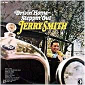 Image of random cover of Jerry Smith