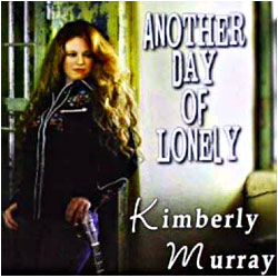 Cover image of Another Day Of Lonely