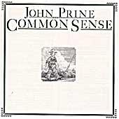 Common Sense - image of cover