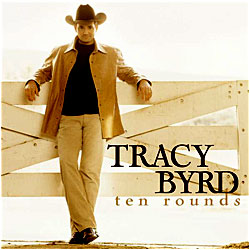 Image of random cover of Tracy Byrd