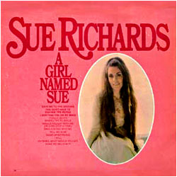 Image of random cover of Sue Richards