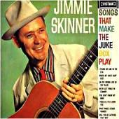 Image of random cover of Jimmie Skinner