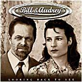 Image of random cover of Bill & Audrey