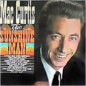 Image of random cover of Mac Curtis