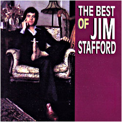 Image of random cover of Jim Stafford
