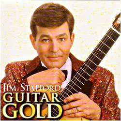 Cover image of Guitar Gold