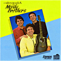 Cover image of Carlton Moody And The Moody Brothers