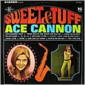 Cover image of Sweet And Tuff