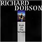 Cover image of Hum Of The Wheels
